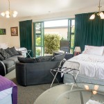 Large Comfy Beds at Greenmeadows on Gloucester